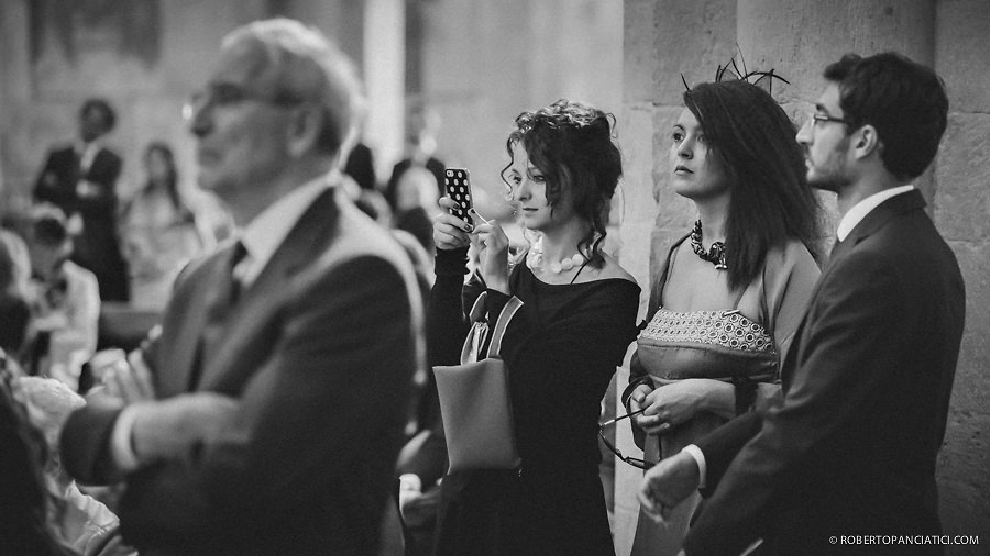 Wedding-in-Siena-Roberto-Panciatici-Photography-51