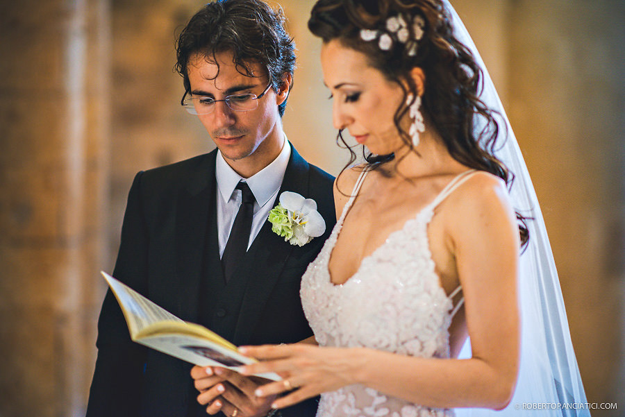 Wedding-in-Siena-Roberto-Panciatici-Photography-57