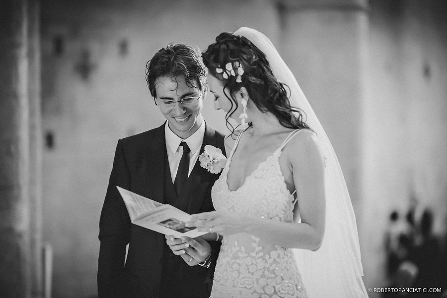 Wedding-in-Siena-Roberto-Panciatici-Photography-58