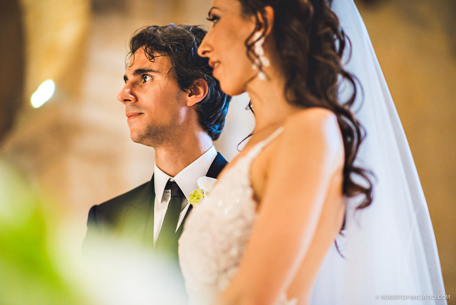 Wedding-in-Siena-Roberto-Panciatici-Photography-59