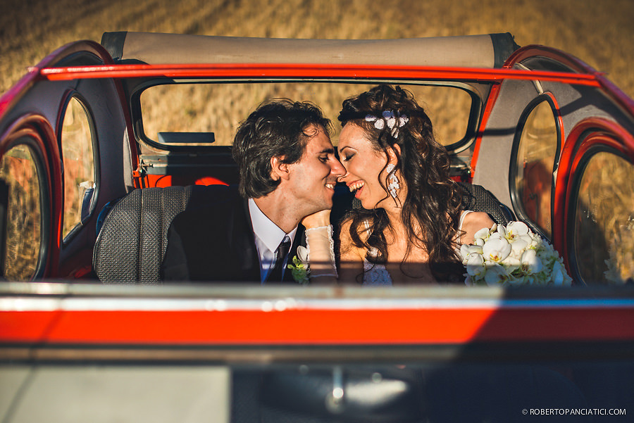 Wedding-in-Siena-Roberto-Panciatici-Photography-69