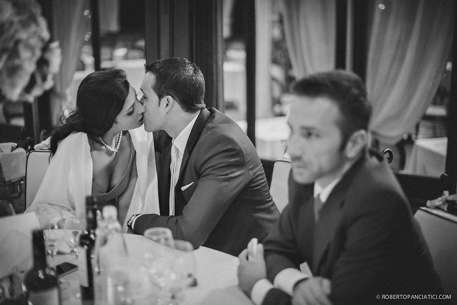 Wedding-in-Siena-Roberto-Panciatici-Photography-96