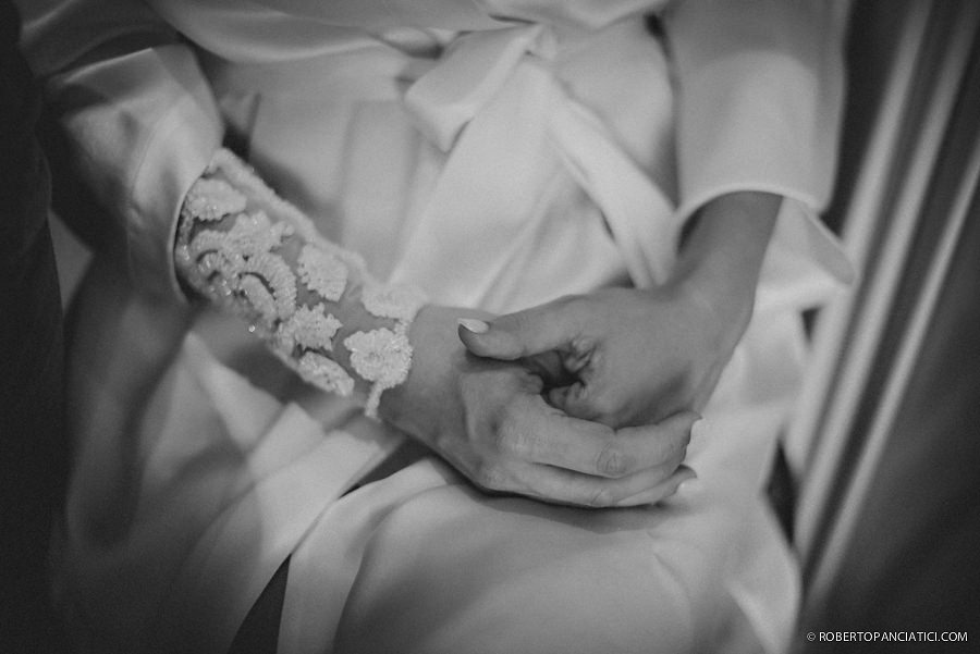 Wedding-in-Siena-Roberto-Panciatici-Photography