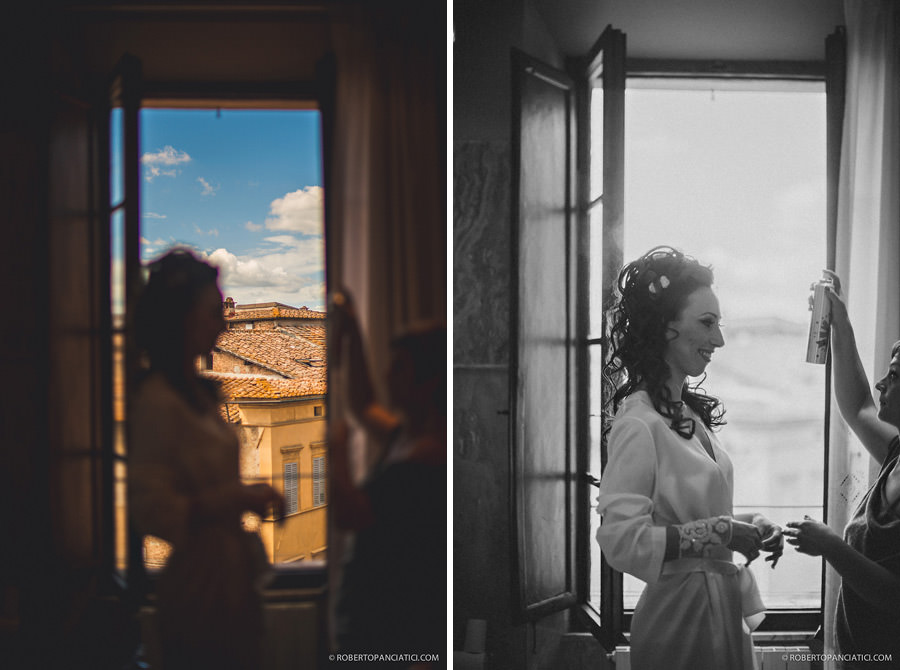 Wedding-in-Siena-Roberto-Panciatici-Photography003