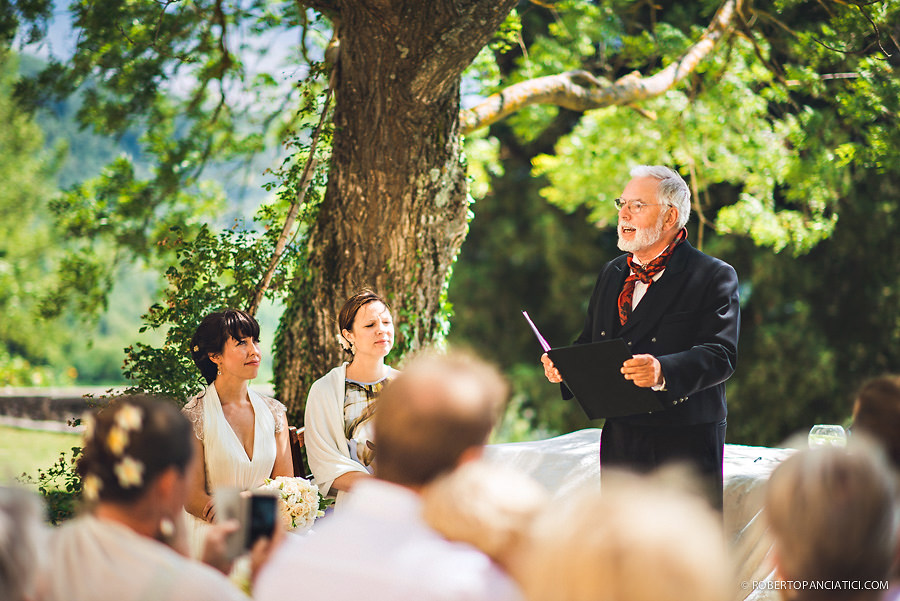 Montelucci-Wedding-in-Tuscany-Roberto-Panciatici-Photography-4