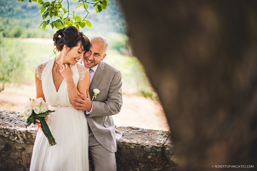 Montelucci-Wedding-in-Tuscany-Roberto-Panciatici-Photography-64