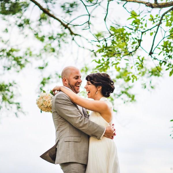 italian wedding photographer in tuscany