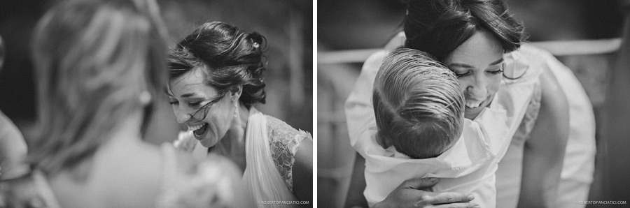 Montelucci-Wedding-in-Tuscany-Roberto-Panciatici-Photography002