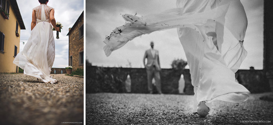 Montelucci-Wedding-in-Tuscany-Roberto-Panciatici-Photography004