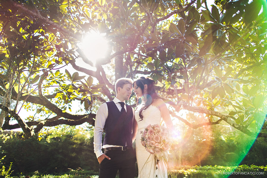 flare-creative-portrait-bride-and-groom-Roberto-Panciatici-Photography