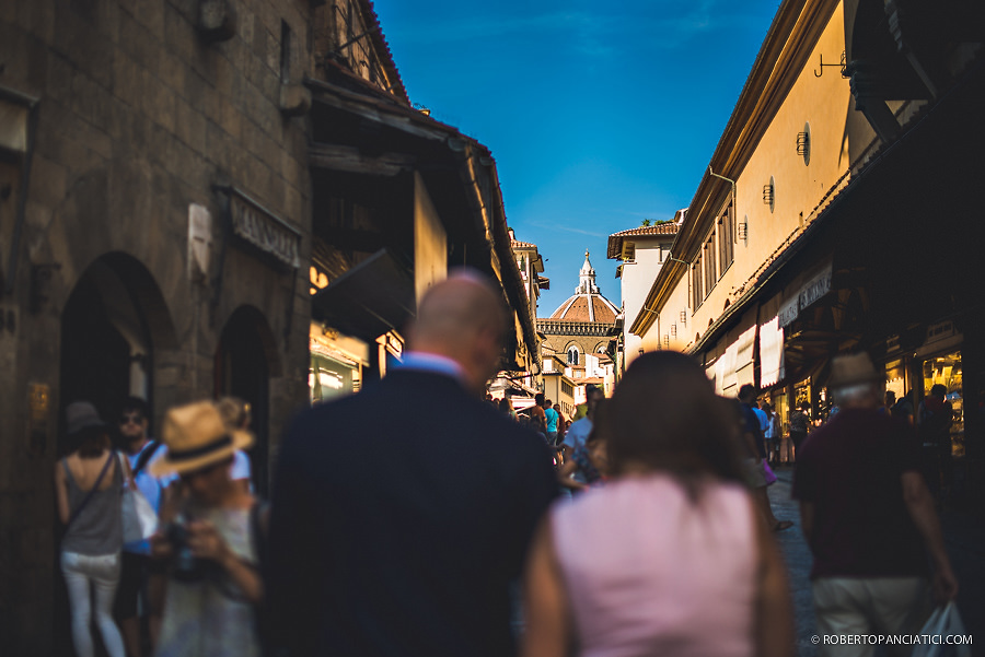Engagement-in-florence-Roberto-Panciatici-Photography-11