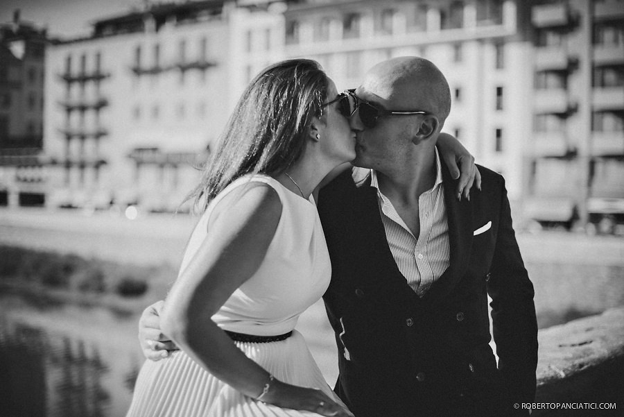 Engagement-in-florence-Roberto-Panciatici-Photography-15