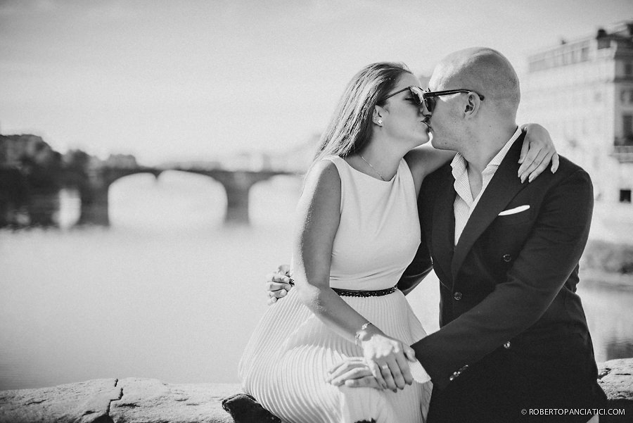Engagement-in-florence-Roberto-Panciatici-Photography-16