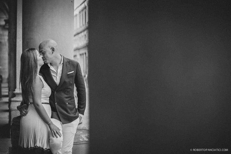 Engagement-in-florence-Roberto-Panciatici-Photography-21