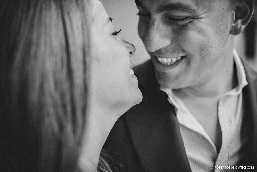 Engagement-in-florence-Roberto-Panciatici-Photography-24