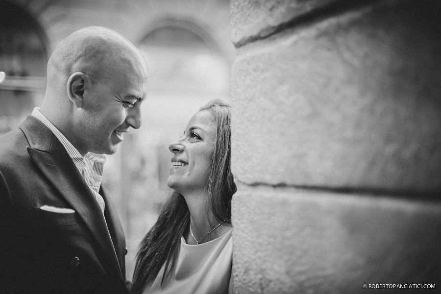 Engagement-in-florence-Roberto-Panciatici-Photography-33