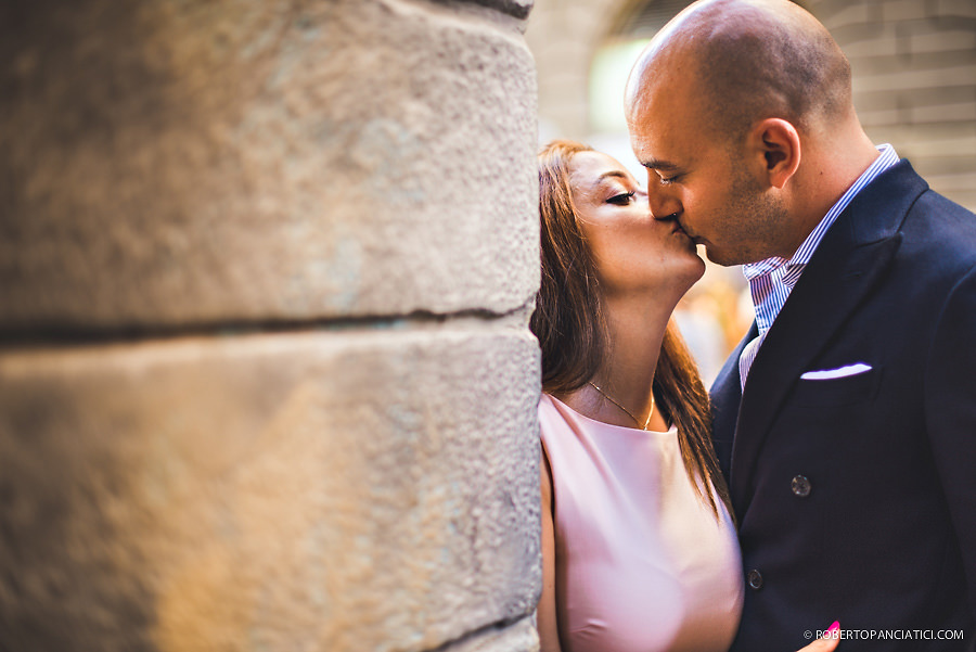 Engagement-in-florence-Roberto-Panciatici-Photography-34