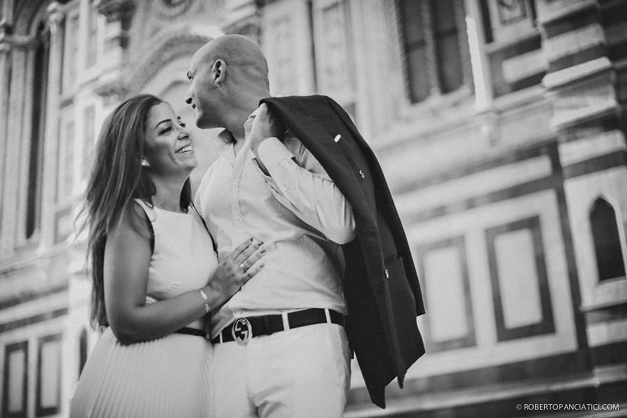 Engagement-in-florence-Roberto-Panciatici-Photography-37