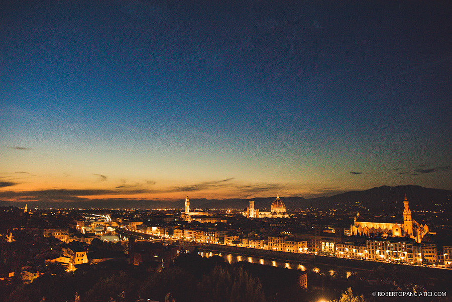 Engagement-in-florence-Roberto-Panciatici-Photography-49