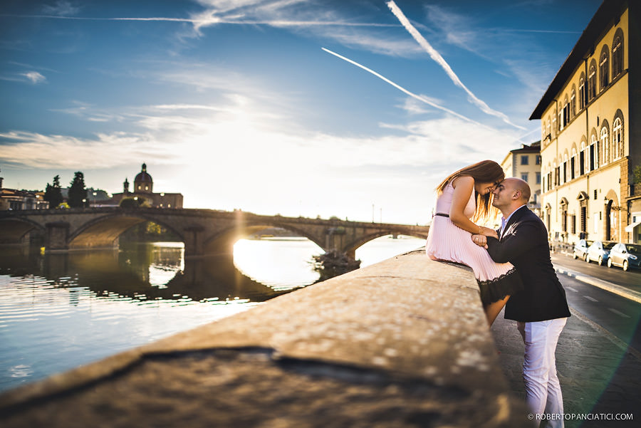 Engagement-in-florence-Roberto-Panciatici-Photography-50