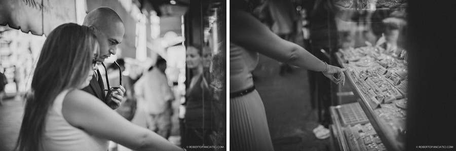 Engagement-in-florence-Roberto-Panciatici-Photography001