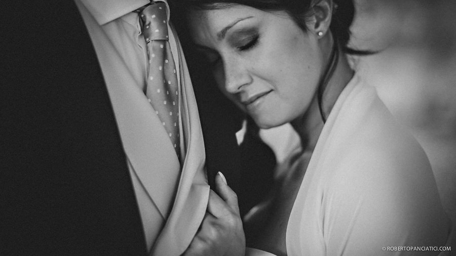 Italian-Wedding-in-Tuscany-Roberto-Panciatici-Photography-100