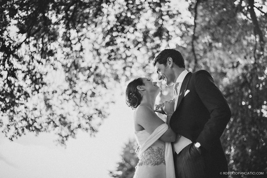 Italian-Wedding-in-Tuscany-Roberto-Panciatici-Photography-104