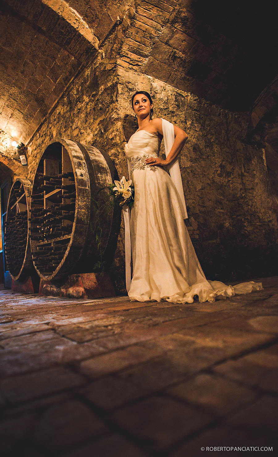 Italian-Wedding-in-Tuscany-Roberto-Panciatici-Photography-110