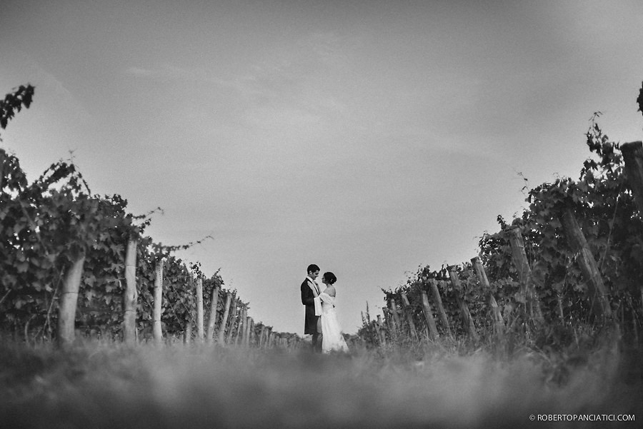 Italian-Wedding-in-Tuscany-Roberto-Panciatici-Photography-115