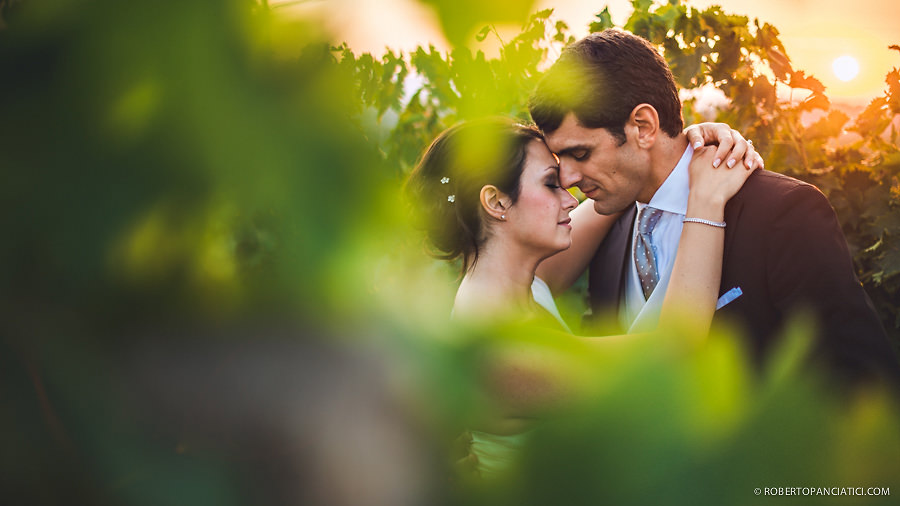 Italian-Wedding-in-Tuscany-Roberto-Panciatici-Photography-2