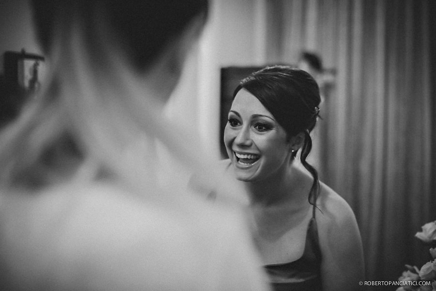 Italian-Wedding-in-Tuscany-Roberto-Panciatici-Photography-39