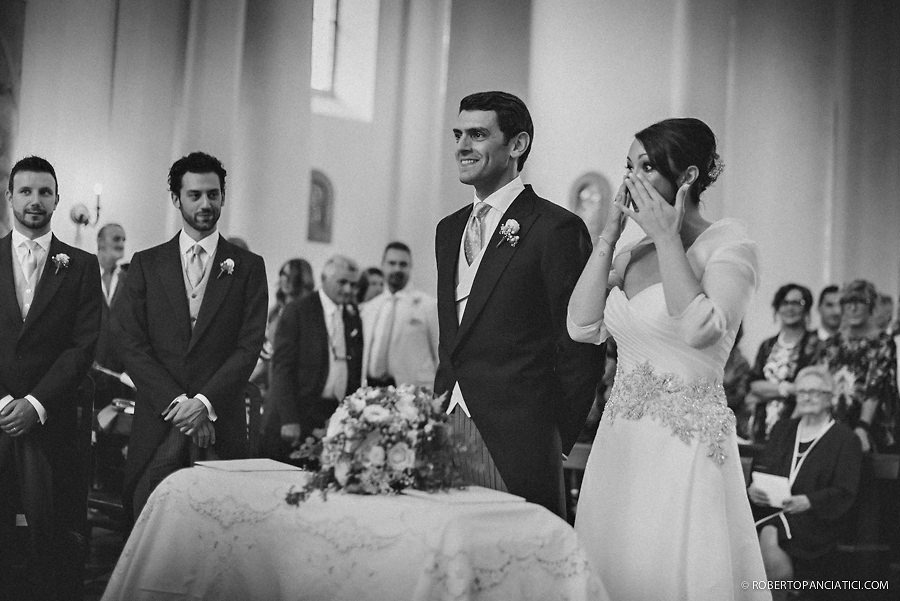 Italian-Wedding-in-Tuscany-Roberto-Panciatici-Photography-54