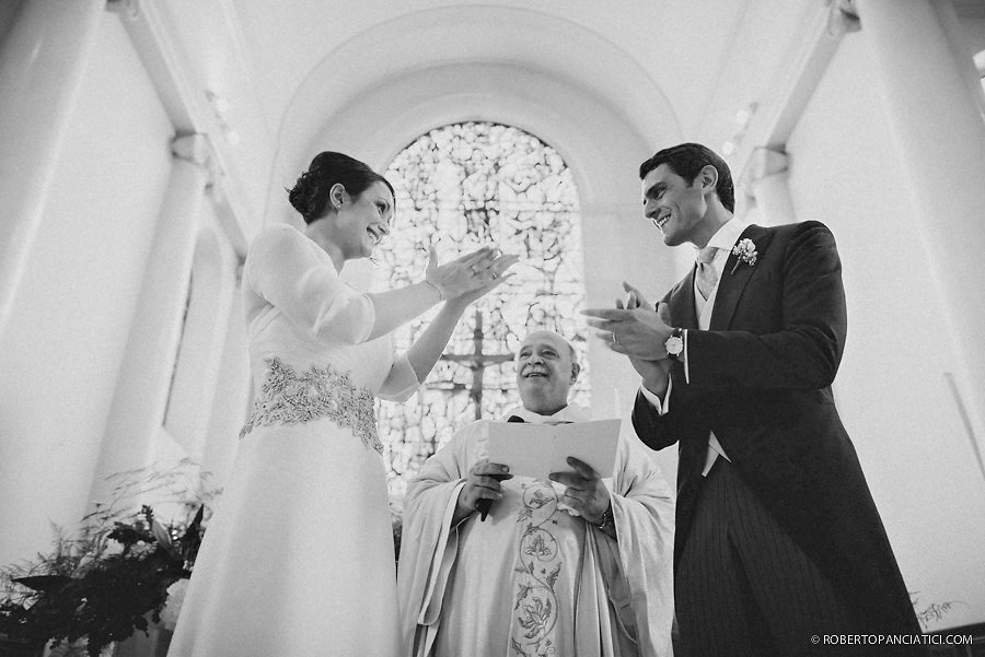 Italian-Wedding-in-Tuscany-Roberto-Panciatici-Photography-58