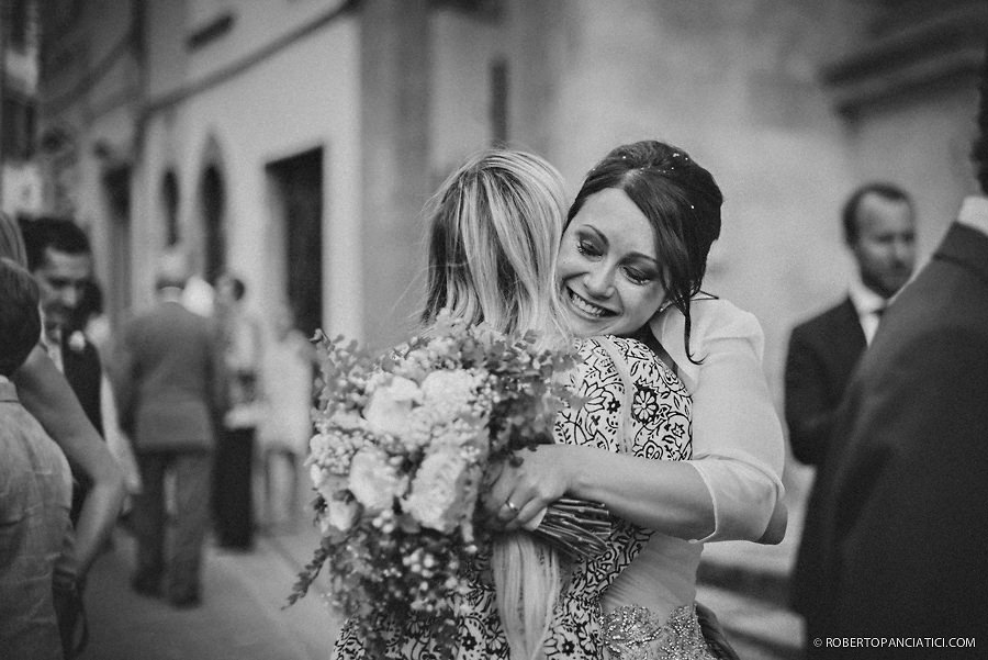 Italian-Wedding-in-Tuscany-Roberto-Panciatici-Photography-64