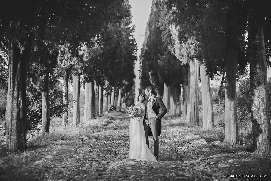Italian-Wedding-in-Tuscany-Roberto-Panciatici-Photography-68