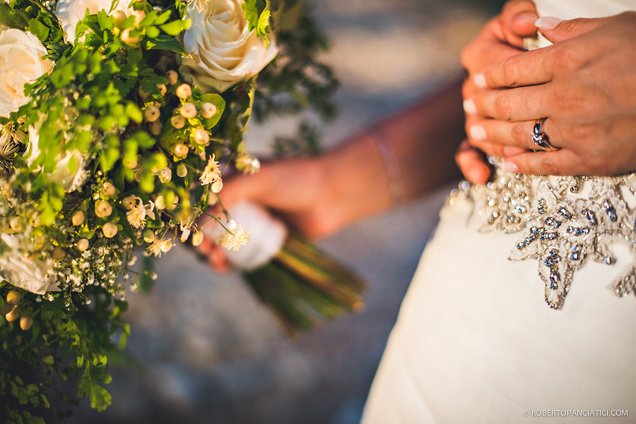 Italian-Wedding-in-Tuscany-Roberto-Panciatici-Photography-70
