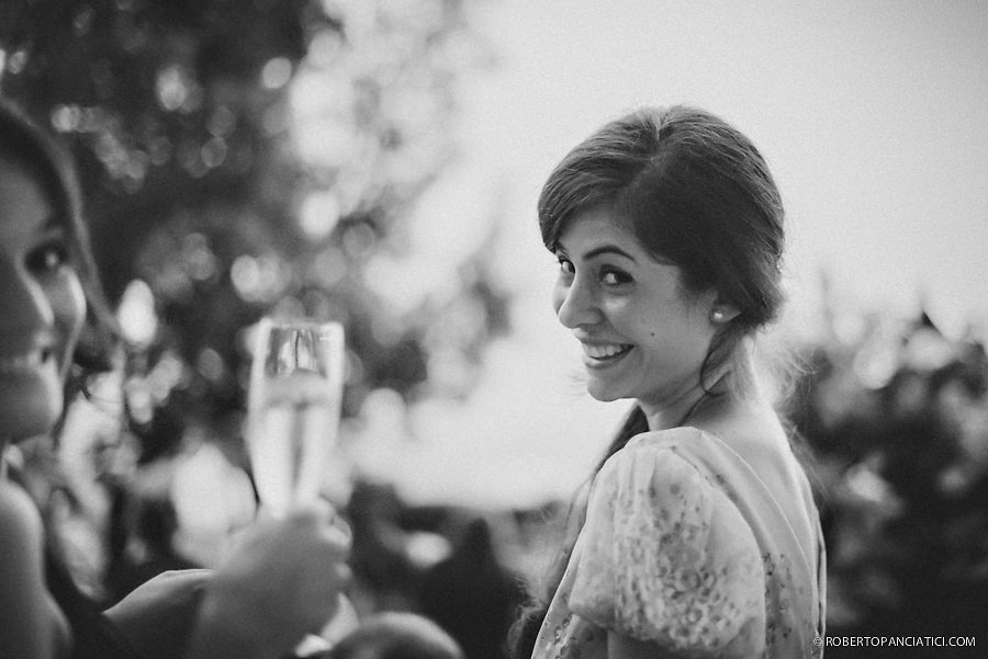 Italian-Wedding-in-Tuscany-Roberto-Panciatici-Photography-78