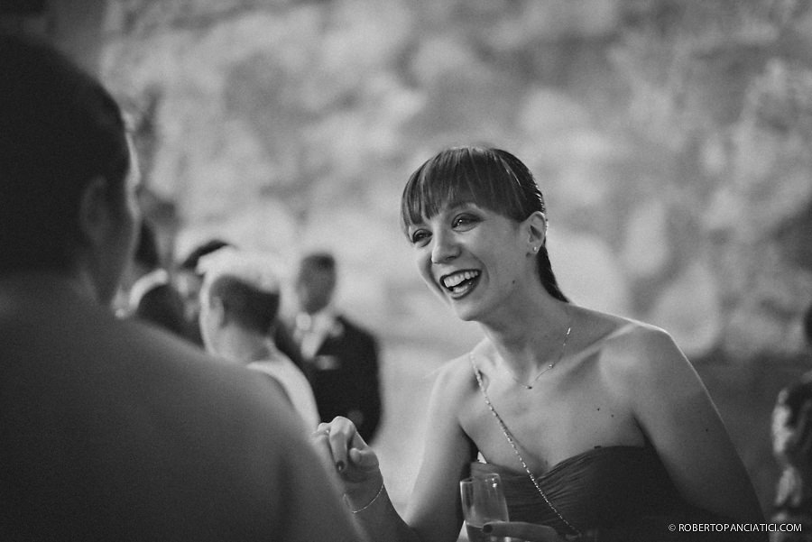 Italian-Wedding-in-Tuscany-Roberto-Panciatici-Photography-80