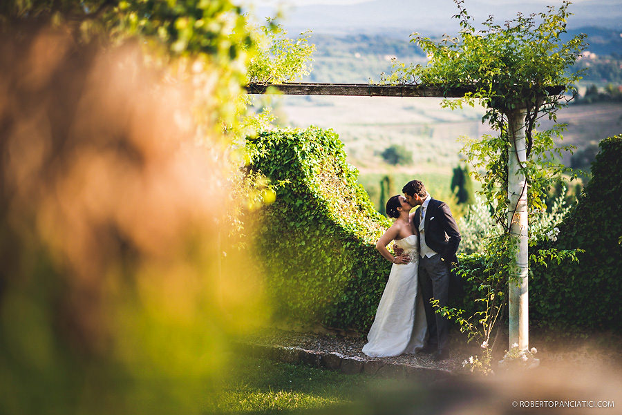 Italian-Wedding-in-Tuscany-Roberto-Panciatici-Photography-97