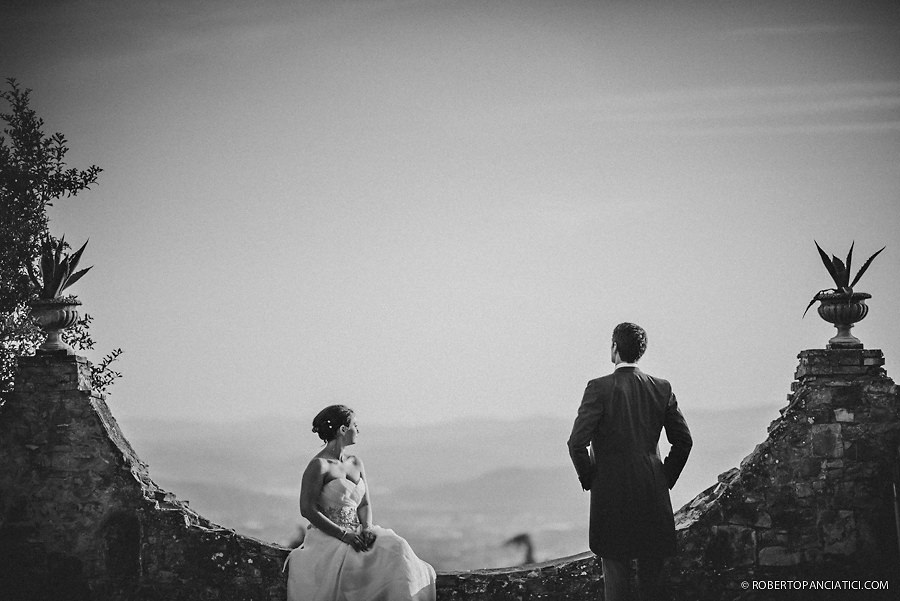 Italian-Wedding-in-Tuscany-Roberto-Panciatici-Photography-99