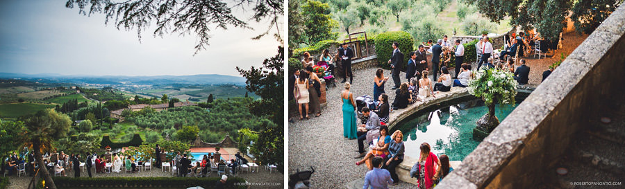 Italian-Wedding-in-Tuscany-Roberto-Panciatici-Photography008