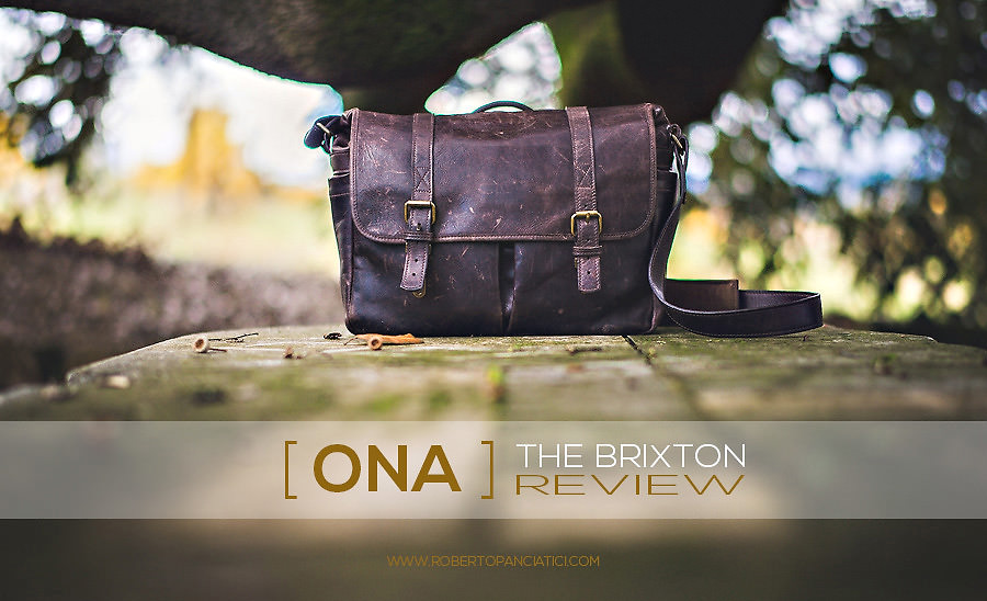 ONA-Bag-The-Brixton-Review-Cover-roberto-panciatici-photography
