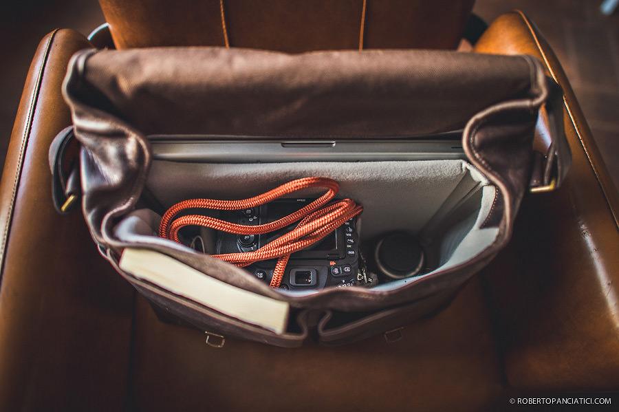 The-brixton-ONA-camera-bag-review-2