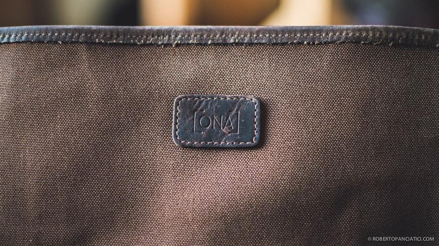 The-brixton-ONA-camera-bag-review