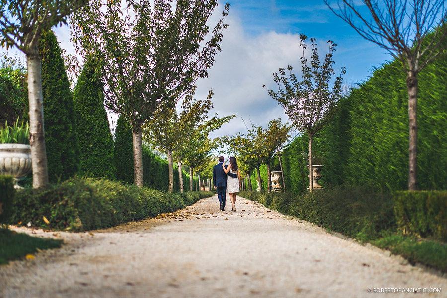 borgo-santo-pietro-engagement-in-tuscany-Roberto-Panciatici-Photography-3