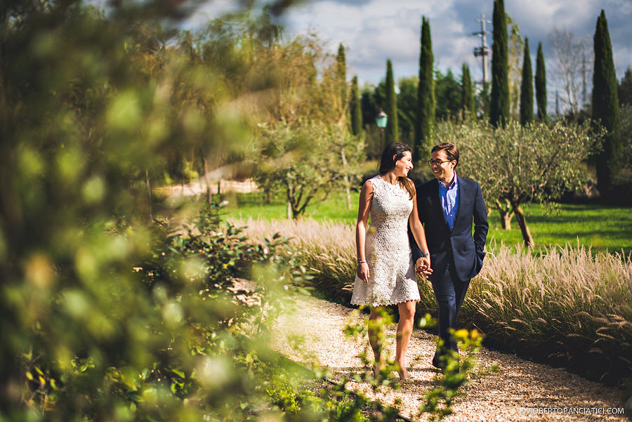borgo-santo-pietro-engagement-in-tuscany-Roberto-Panciatici-Photography-31