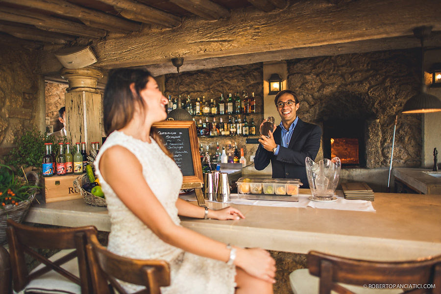 borgo-santo-pietro-engagement-in-tuscany-Roberto-Panciatici-Photography-49