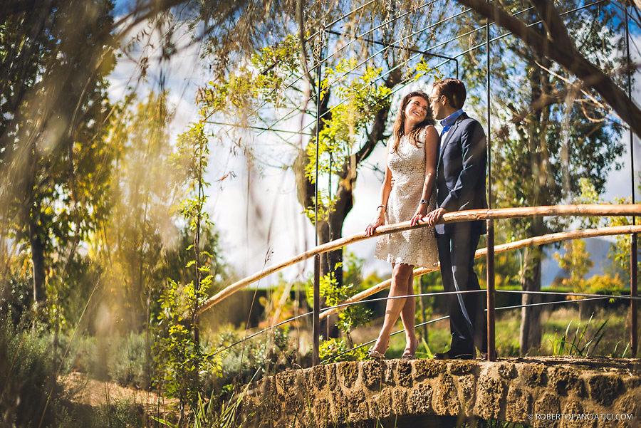 borgo-santo-pietro-engagement-in-tuscany-Roberto-Panciatici-Photography-6