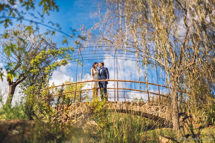 borgo-santo-pietro-engagement-in-tuscany-Roberto-Panciatici-Photography-8