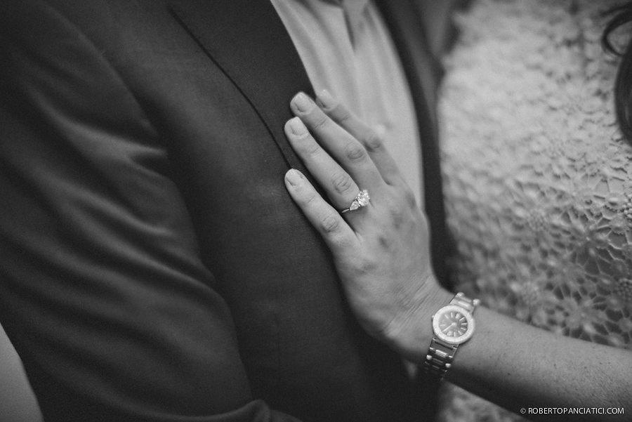 borgo-santo-pietro-engagement-in-tuscany-Roberto-Panciatici-Photography-81